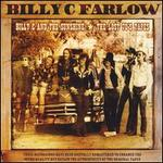 Billy C and the Sunshine/The Lost 70's Tapes