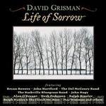 Life of Sorrow