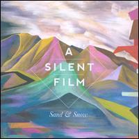 Sand & Snow - A Silent Film