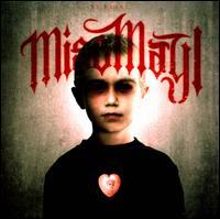 At Heart - Miss May I