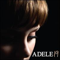 19 [Bonus CD] - Adele