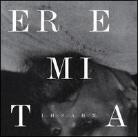 Eremita [Deluxe Edition] [Limited Edition] - Ihsahn