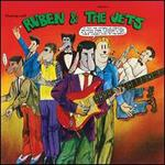 Cruising with Ruben & the Jets - Frank Zappa/The Mothers of Invention