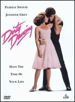 Dirty Dancing - Emile Ardolino