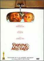 Driving Miss Daisy [P&S]