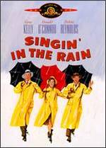 Singin' in the Rain [Remastered]
