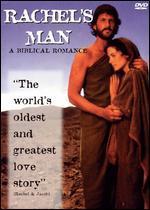 Rachel's Man-a Biblical Romance