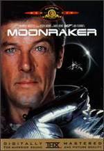 Moonraker [WS/P&S]