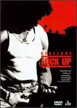 Lock Up - John Flynn