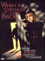 When a Stranger Calls Back - Fred Walton