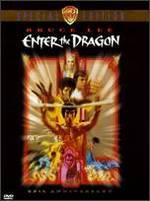 Enter the Dragon [Special Edition]