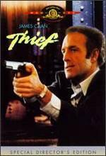 Thief (Special Director's Edition)