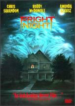Fright Night - Tom Holland