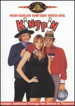 Kingpin - Bobby Farrelly; Peter Farrelly