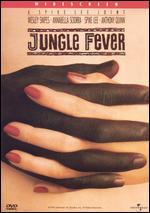Jungle Fever - Spike Lee