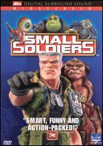 Small Soldiers [DTS]