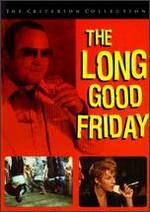 The Long Good Friday [Criterion Collection]