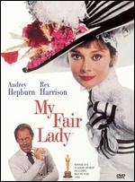 My Fair Lady [Dvd] [1965] [Region 1] [Us Import] [Ntsc]