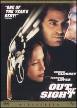 Out of Sight [Collector's Edition]