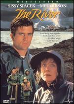 The River (Widescreen Edition)