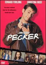 Pecker: Songs From the Original Soundtrack