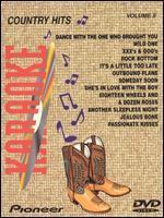 Karaoke: Country, Vol. 9 - Country Hits