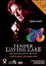 Tender Loving Care (An Interactive Movie) -