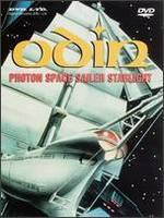 Odin: Photon Space Sailor Starlight