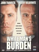 White Man's Burden