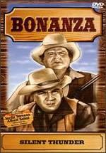 Bonanza: Silent Thunder