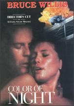 Color of Night - Richard Rush