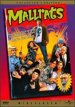 Mallrats [Collector's Edition]