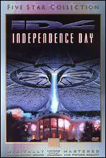 Independence Day [WS] [Special Edition]