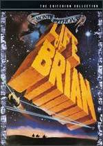 Life of Brian [Criterion Collection]