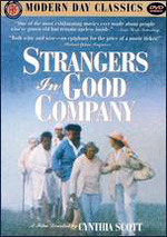 Strangers in Good Company