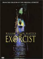 The Exorcist 3 - William Peter Blatty
