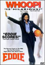 Eddie Soundtrack