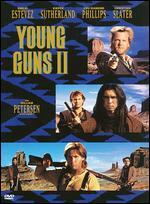 Young Guns 2 [WS]