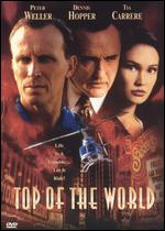 Top of the World - Sidney J. Furie