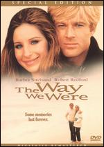 The Way We Were - Sydney Pollack