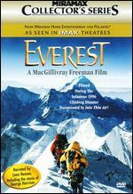 Everest [Special Edition]