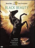 Black Beauty - Caroline Thompson