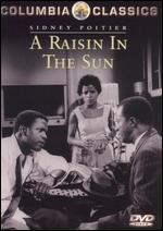 A Raisin in the Sun - Daniel Petrie
