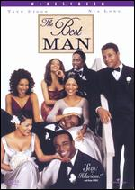 The Best Man - Malcolm D. Lee