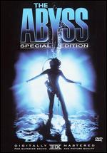 The Abyss [2 Discs] - James Cameron
