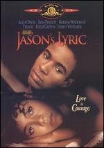 Jason's Lyric - Doug McHenry