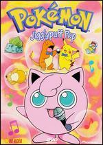 Pokemon, Vol. 14: Jigglypuff Pop
