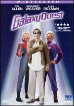 Galaxy Quest (Widescreen Edition)