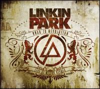 Road to Revolution Live at Milton Keynes [Clean] - Linkin Park