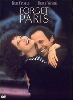 Forget Paris - Billy Crystal
